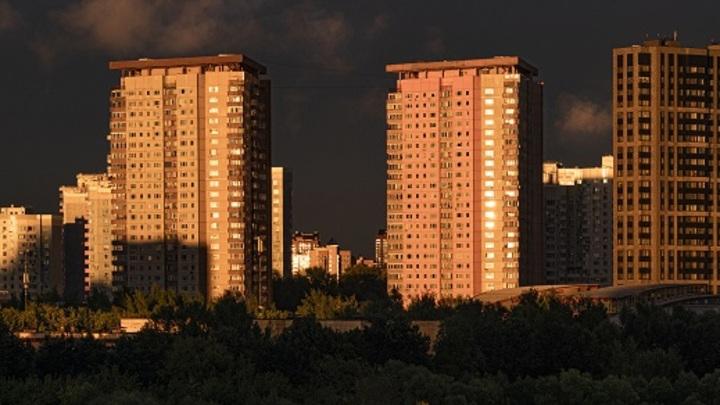 В Нижнем Новгороде жильё за год подорожало в полтора раза