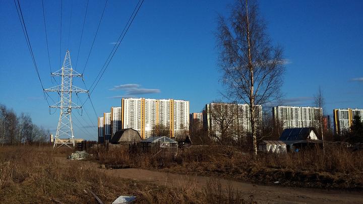Взрыв в доме по ул. Краснодонцев в Нижнем Новгороде признали региональным ЧС