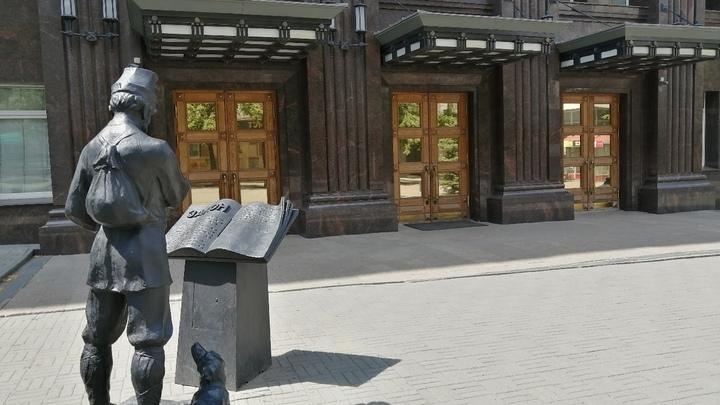 Челябинский урбанист назвал место, которое подгорит у чиновников по итогам выборов
