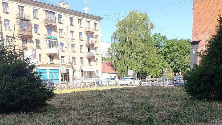 Самая дешёвая квартира в Нижнем Новгороде продается за 710 тысяч рублей