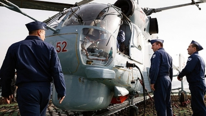 Летчик-ас из Челябинска разбился в авиакатастрофе