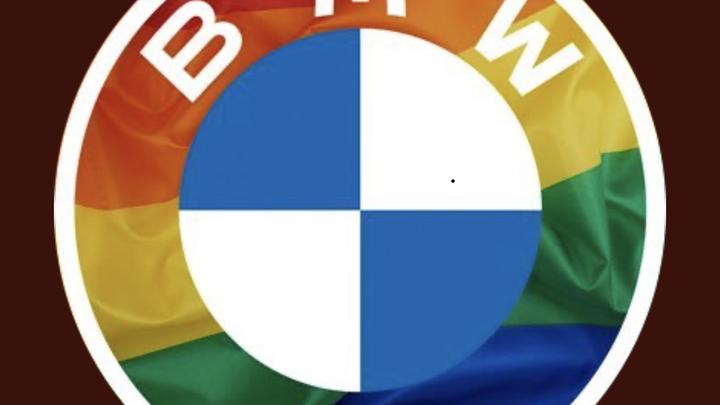 BMW из тачки для ребят спортивных превращается в машину для противных
