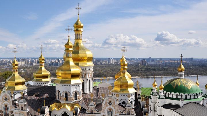 Православный календарь на 12 декабря
