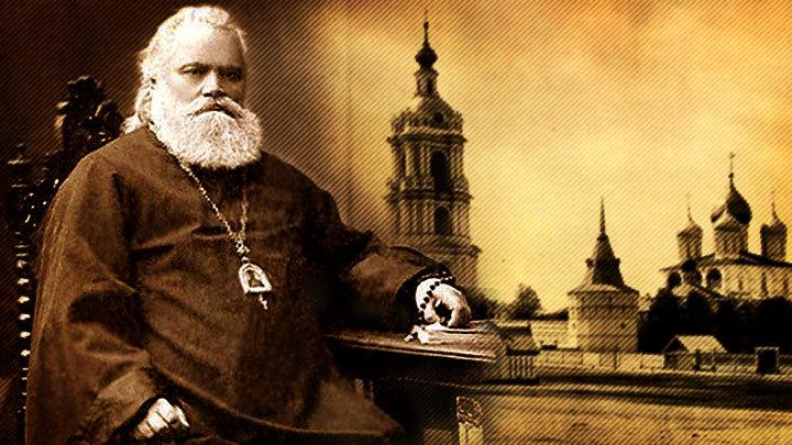 Дело убийц епископа Макария продолжает краевед из Вязьмы