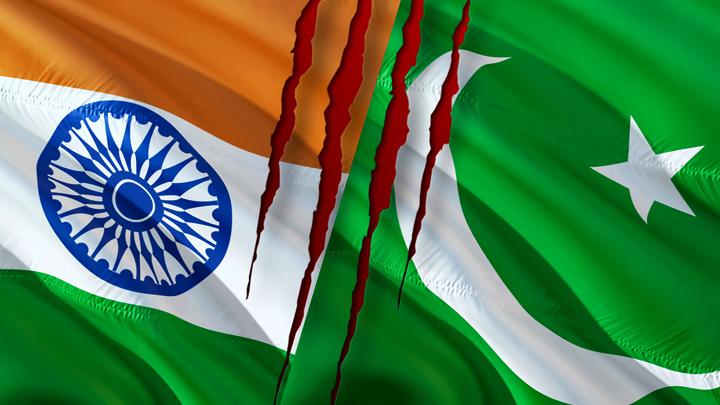 В этот раз уж точно: Пакистан снова предупредил о нападении Индии