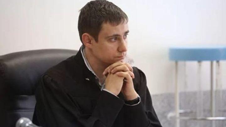 Вел дела оппозиции: кто такой судья Антон Белых, умерший в Екатеринбурге