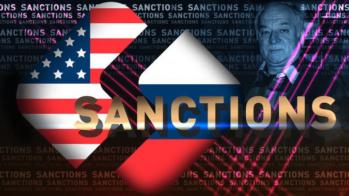 Санкции за Скрипалей: США приводят Трампа в чувство