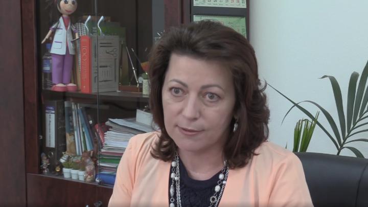 Кузбасский инфекционист признала возможность повторного заражения коронавирусом