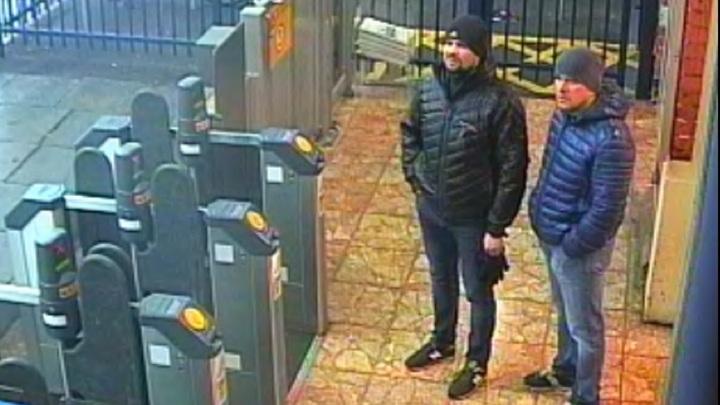 Бошировым и Петровым прикрыли педофильский скандал: Эксперт раскрыл замысел Лондона