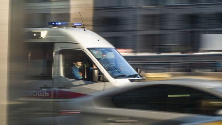 Лежал с подозрением на гастрит: Подросток скончался после укола медиков в Ленинградской области