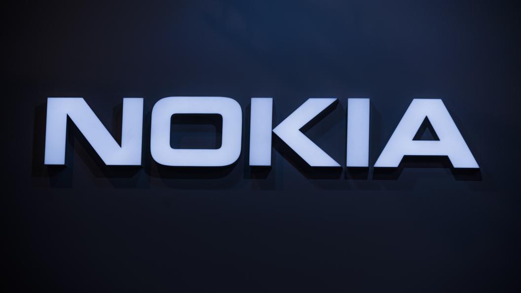 Nokia представила бюджетные версии телефонов по15 и21,5 доллара