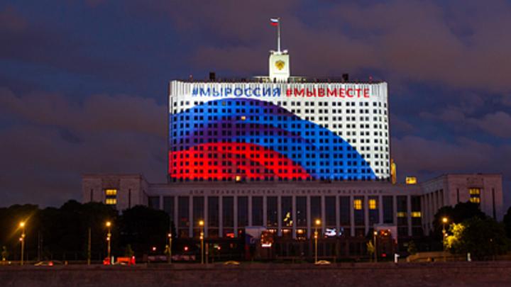 Большой кризис уже начался. Единственный шанс на спасение России оценил Хазин