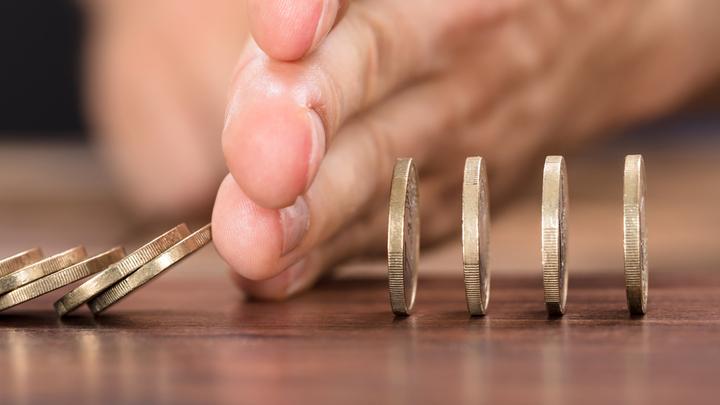 Обрушение доходов: Через 5 лет они, возможно, достигнут уровня 2013 года
