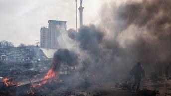 ГРУ и фейки: СМИ узнали, как Майдан породил русское вмешательство в выборы в США