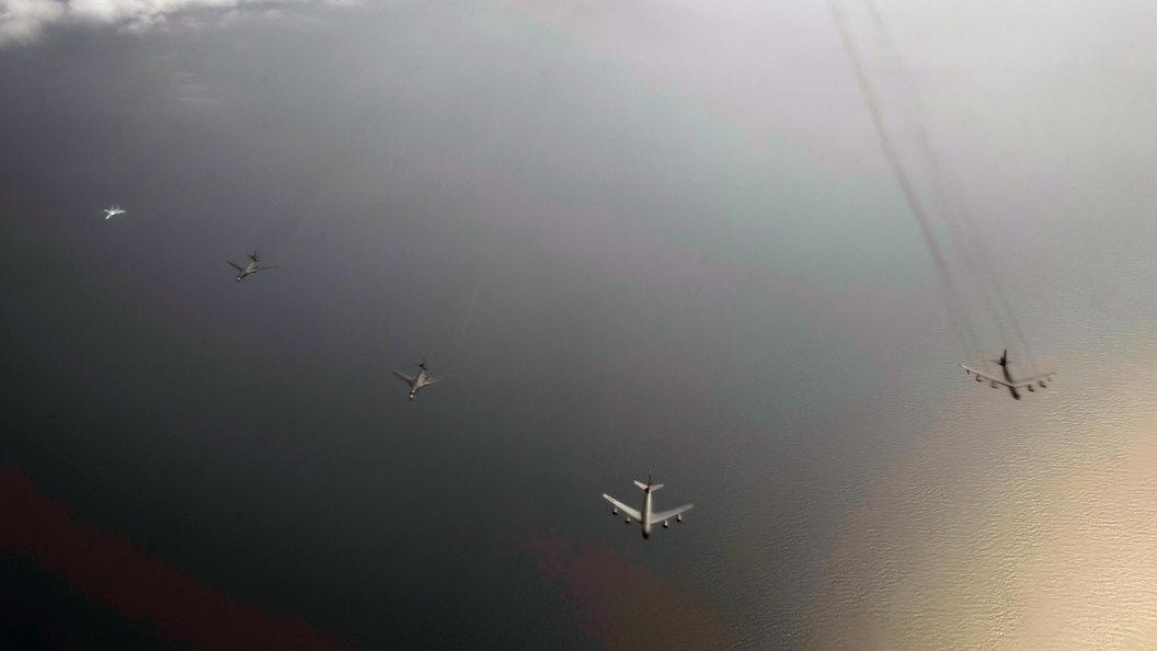 Фото всех пассажиров разбившегося самолета в сочи самую