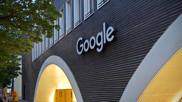 Малофеев предупредил юристов Google: Ждут сюрпризы, для них будет внове