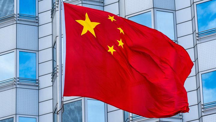 В Китае вспомнили о вопросе русского старика и похвастались убийцей авианосцев