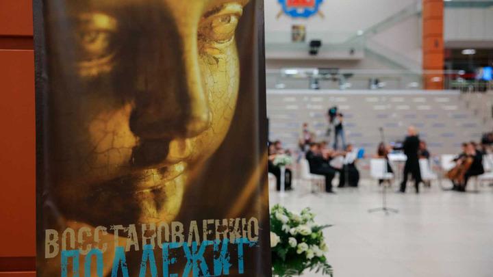Правительство поставит в стойло Кудрина, Набиуллину и Ко? Готовится русский план для чемберленов