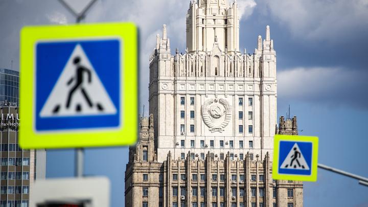 Стирают память о борьбе с фашизмом: В МИД пытаются спасти памятник во Львове