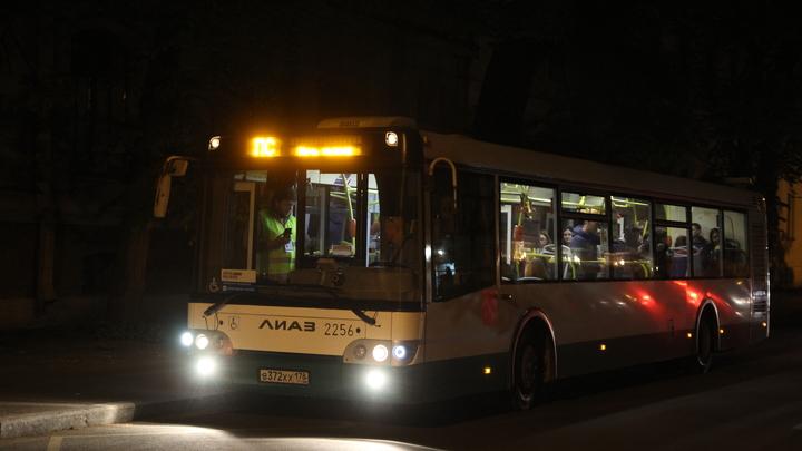 Еще бы дороги построили: Петербург пустит дополнительные автобусы к ЖК Цветной город