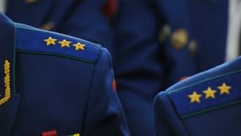 Прокуратура по просьбе губернатора расследует версию поджога домов в Ростове-на-Дону