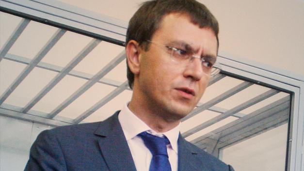 Обещавший «сжечь Москву» украинский министр стал фигурантом уголовного дела