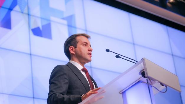 Никифоров: Россия не прекратит сотрудничать с Ираном из-за санкций США