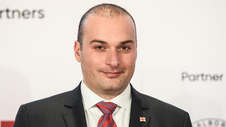 Грузия опомнилась за 3 дня: В Тбилиси заявили о готовности поговорить с Москвой