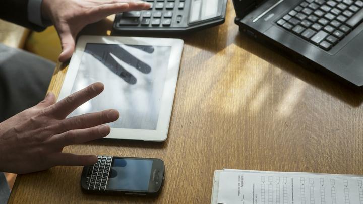 Приманки, сбои, фейки: Сбербанк предупредил о новых видах мошенничества