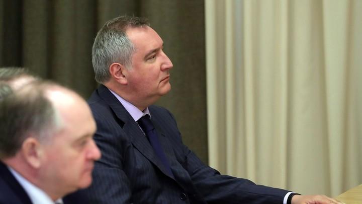 США отработают действия диверсантов в конфликте с Приднестровьем
