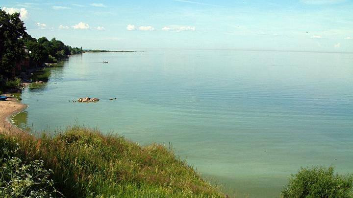 В Свердловской области ликвидировали сброс грязной воды в Реж из термального комплекса