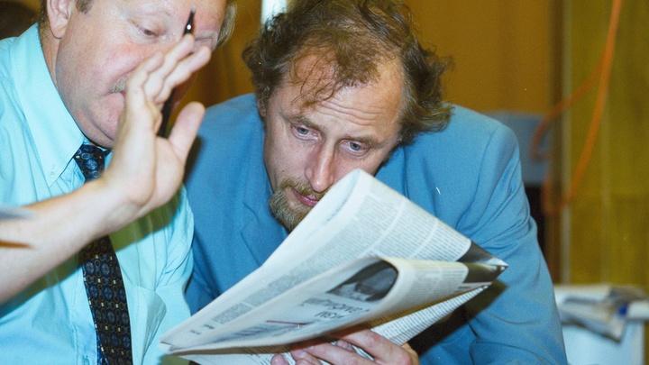 Аннексировала и разжигает: Иностранные СМИ по-своему подали разговор между Путиным и Зеленским