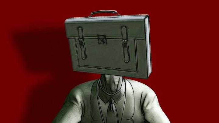 Ты кто такой?: Чиновник матом послал просителя в Башкирии, пригрозив тюрьмой