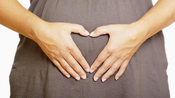 Впервые озвучены такие подробности: Коронавирусом в России больны десятки беременных