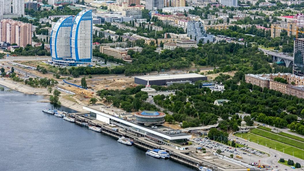 Финал розыгрыша Кубка РФ пофутболу может быть перенесен