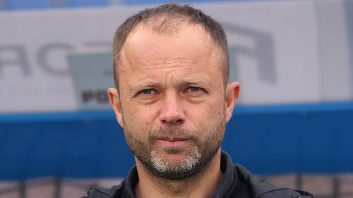 Дмитрий Парфенов отметил хорошую игру Авангарда, но в финале побеждает одна команда