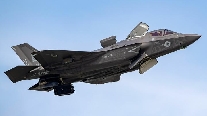 Западные самолёты-разведчики слетелись к Чёрному морю во время российских учений Кавказ-2020