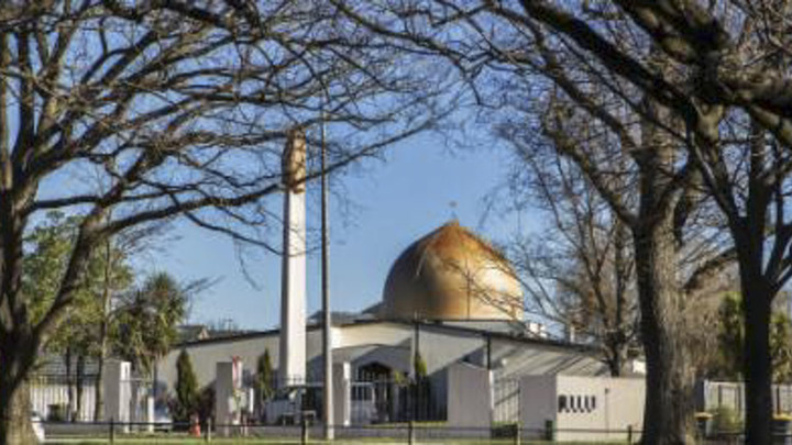 40 человек погибли, около 50 пострадали в итоге  теракта в новейшей  Зеландии