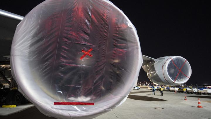 Никакой это не мифический Бук: Антипов обломками доказал свою версию крушения МН17