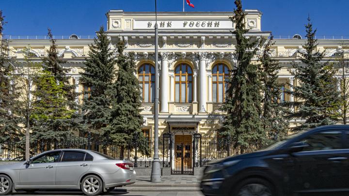 В Новосибирской области почти в три раза сократилось число жалоб на мисселинг