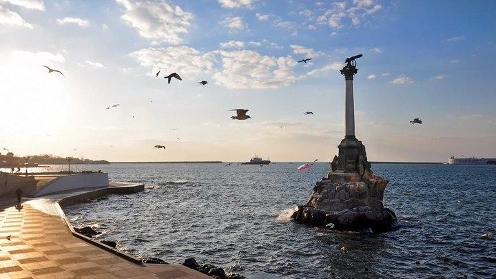 И пусть Крым будет российским: Швейцария призывает Европу наладить отношения с Москвой