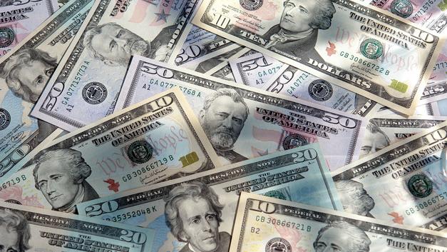 Сергей Глазьев: Для победы над США надо бить в самое уязвимое место - по доллару