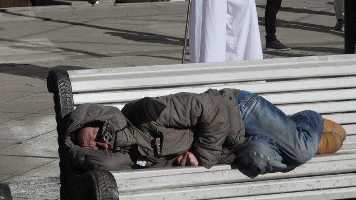 В Ростове готовятся к возврату вытрезвителей для пьяниц: ЗА и ПРОТИВ - мнения экспертов
