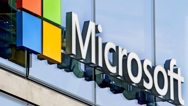 Ещё одна потеря: Microsoft упустила очередной сегмент рынка