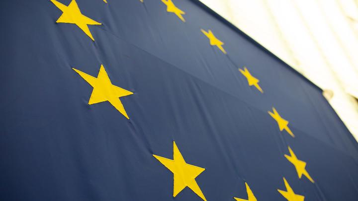 Евросоюз оказался на грани раскола между сторонниками и противниками России - Yle
