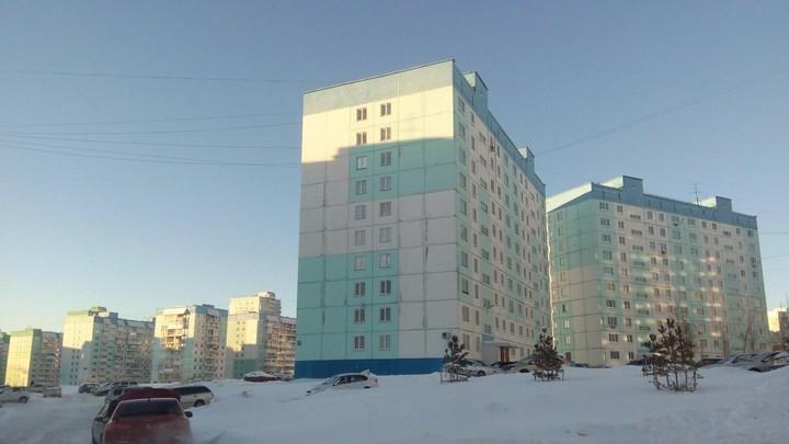Приличный спальник или гетто: Жители Плющихинского рассказали о своём жилмассиве