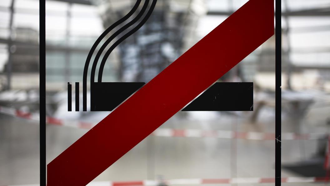 "Картинки по запросу ""На Сахалине росгвардейца убили из-за замечания о курении"""