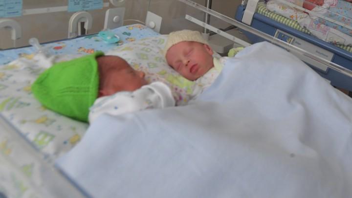 За три месяца стали мамами 22 несовершеннолетних девочки из Владимирской области