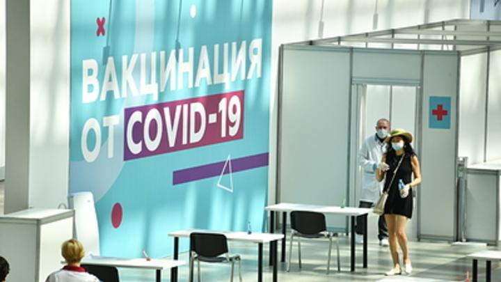 В Самарской области количество заболевших коронавирусом выросло больше чем на треть