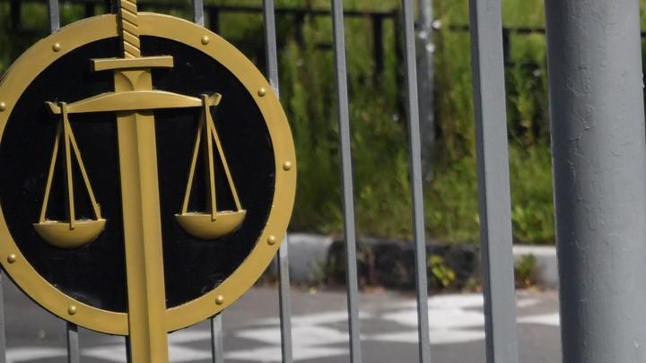 Муж умершей в роддоме женщины отсудил у медиков компенсацию в 2 млн рублей